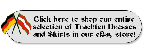 Trachten Dresses and Skirts